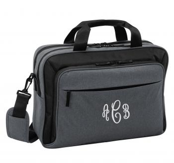 Messenger Bags Personalized