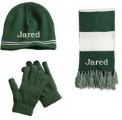Hat_Scarf_Gloves_Forest_Green_Monogram.jpg