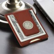 Wallet, Money Clip