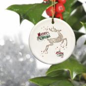 Reindeer_Vintage_Christmas_Ornament