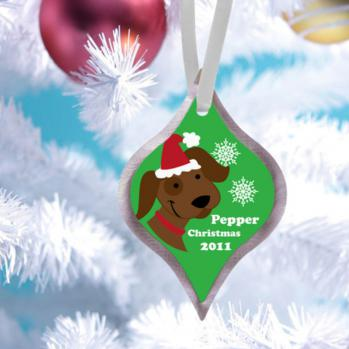 Dog_Christmas_Ornament