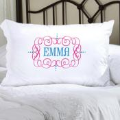 Personalized_Pillow_Case_Teen_GC890glamourgirl.jpg