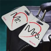 Mr_Mrs_Luggage_Tags.jpg