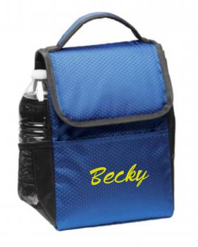Lunch Bags Insulated