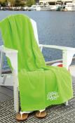 Lime_Towel_Chair_Initertwined